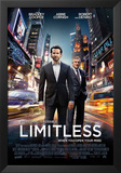 Limitless Prints