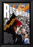 Rushmore Print
