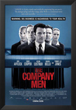 The Company Men Prints