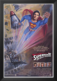 Superman 4: The Quest for Peace Print