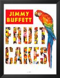 Jimmy Buffett Posters