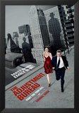 The Adjustment Bureau Prints