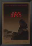 The Bridges of Madison County Posters