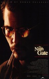 The Ninth Gate Posters