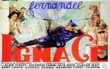 Ignace Posters