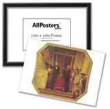 Andrew Jackson (Inauguration) Art Poster Print Prints