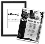 Suffragette Banner (Kaiser Wilson) Art Poster Print Prints