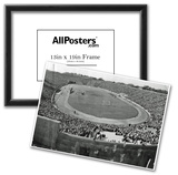 Kezar Stadium San Francisco Archival Sports Photo Poster Print Poster