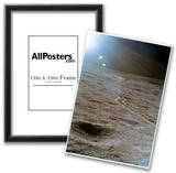 Moon Landing Rover Archival Photo Poster Print Posters