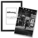 New York City Tattoo Parlor Archival Photo Poster Print Posters