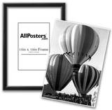Brandon Balloon Festival Archival Photo Poster Photo