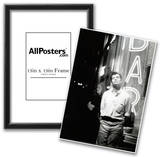 Jack Kerouac Bar Archival Photo Poster Print Poster
