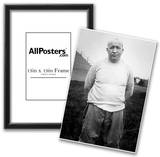 Knute Rockne Archival Sports Photo Poster Prints