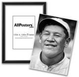 Jim Thorpe Archival Sports Photo Poster Posters