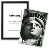 Statue of Liberty Archival Photo Poster Print Posters