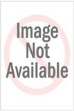 Michael Jordan Succeed Posters