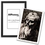 Werner van den Valckert (Plato) Art Poster Print Prints