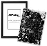 Vietnam War Protest 1973 Archival Photo Poster Prints