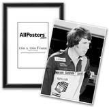 Darrell Waltrip 1979 Archival Photo Poster Prints