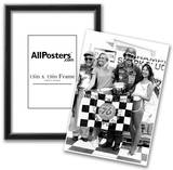 Richard Petty 1979 Archival Photo Poster Prints