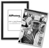 Cale Yarborough 1978 Archival Photo Poster Print