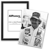 Tim Richmond 1980 Archival Photo Poster Posters