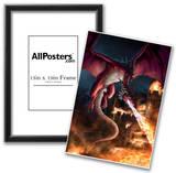 Incineration Prints