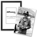Richard Petty Archival Photo Poster Prints