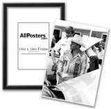 Cale Yarborough 1976 Archival Photo Poster Prints