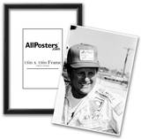 AJ Foyt 1979 Archival Photo Poster Posters