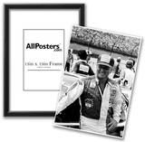 Cale Yarborough Archival Photo Poster Print