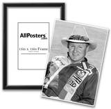 Cale Yarborough 1979 Archival Photo Poster Print