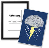 Brainstorm Posters