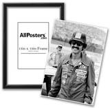 Richard Petty 1978 Archival Photo Poster Photo