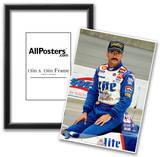 Bobby Rahal Indycar Archival Photo Poster Print