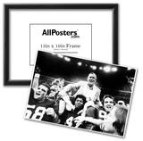 Bear Bryant Archival Photo Poster Prints