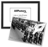 Cambridge Police Archival Photo Poster Posters