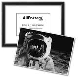 Apollo 11 Moon Landing 1969 Archival Photo Poster Posters