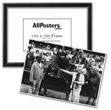 Forego Horse Racing Archival Photo Poster Posters