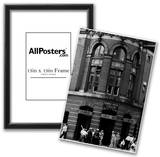 Shibe Park Connie Mack Stadium Archival Photo Poster Prints