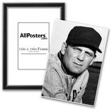 Bear Bryant Archival Photo Poster Poster