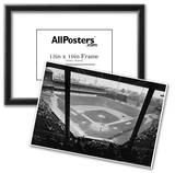 Shibe Park Connie Mack Stadium Archival Photo Poster Posters