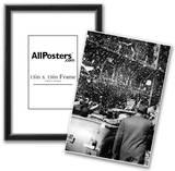 Douglas MacArthur Archival Photo Poster Posters