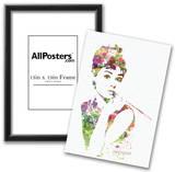 Audrey Hepburn 2 Posters