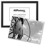 World's Fair Unisphere New York City Posters