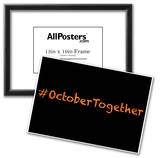 Together October Prints