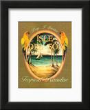 Isle del Sol Art
