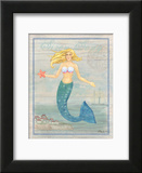 Siren Song Prints