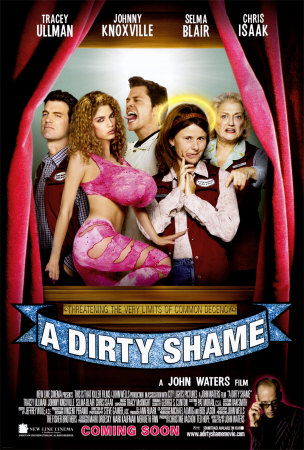 A Dirty Shame Posters at AllPosters.