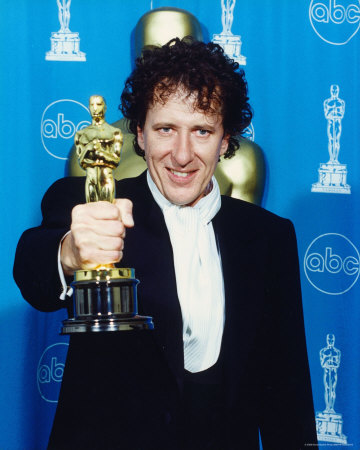 Geoffrey Rush Photo at AllPosters.